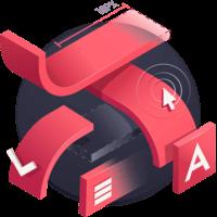 Egh angular 2 animations