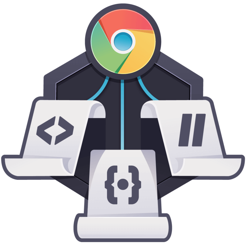 illustration for Debug JavaScript in Chrome with DevTool Sources
