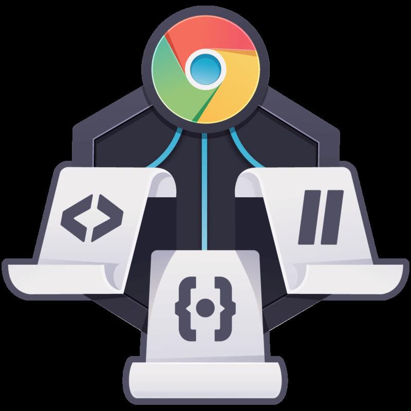 illustration for Debug JavaScript in Chrome with DevTool Sources