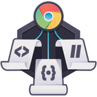 Debug JavaScript in Chrome with DevTool Sources