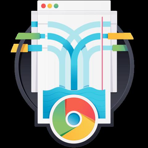 Illustration for Debug HTTP with Chrome DevTools Network Panel