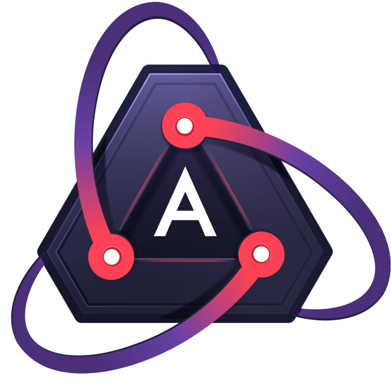 illustration for Build Angular 1.x Apps with Redux
