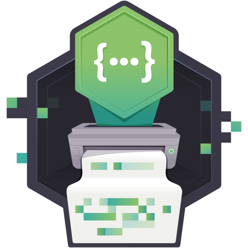 illustration for Build Node.js APIs with OpenAPI Spec (Swagger)