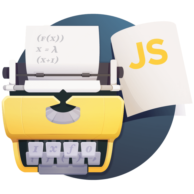 illustration for Professor Frisby Introduces Composable Functional JavaScript