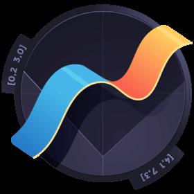 Illustration for Build Complex 3D models with WebGL