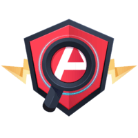 Build an Angular Instant Search Component