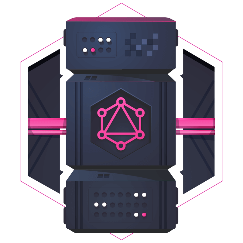illustration for Build a GraphQL Server