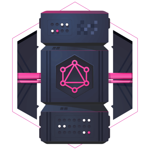 illustration for Build a GraphQL Server