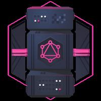 Build a GraphQL Server