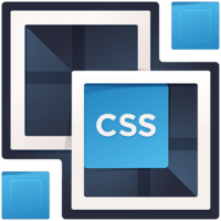 Illustration for Learn Advanced CSS Layout Techniques