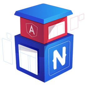 illustration for Create Native Mobile Apps with NativeScript for Angular