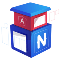 Create Native Mobile Apps with NativeScript for Angular