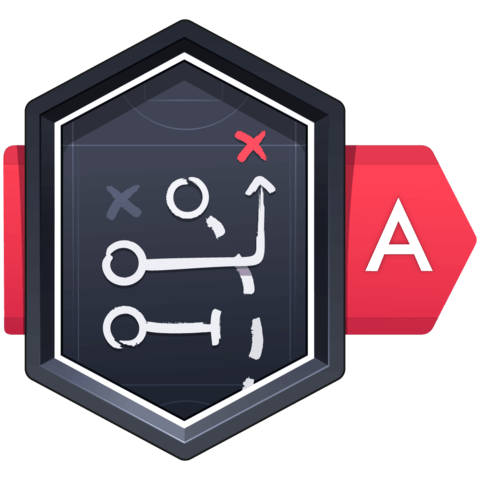 Illustration for Understand Angular Directives in Depth