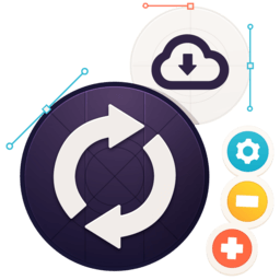 Create An Svg Icon System From On Eggheadio