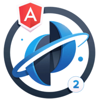 Building apps with Ionic 2