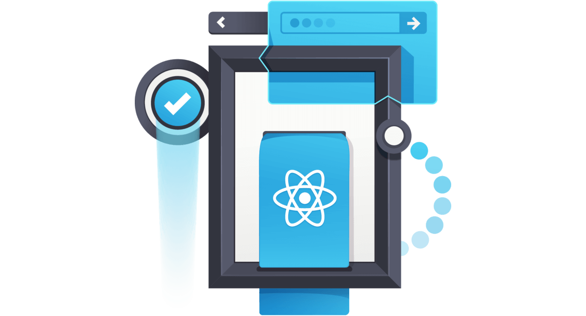Build a Collapsible React Native Header Bar from @browniefed