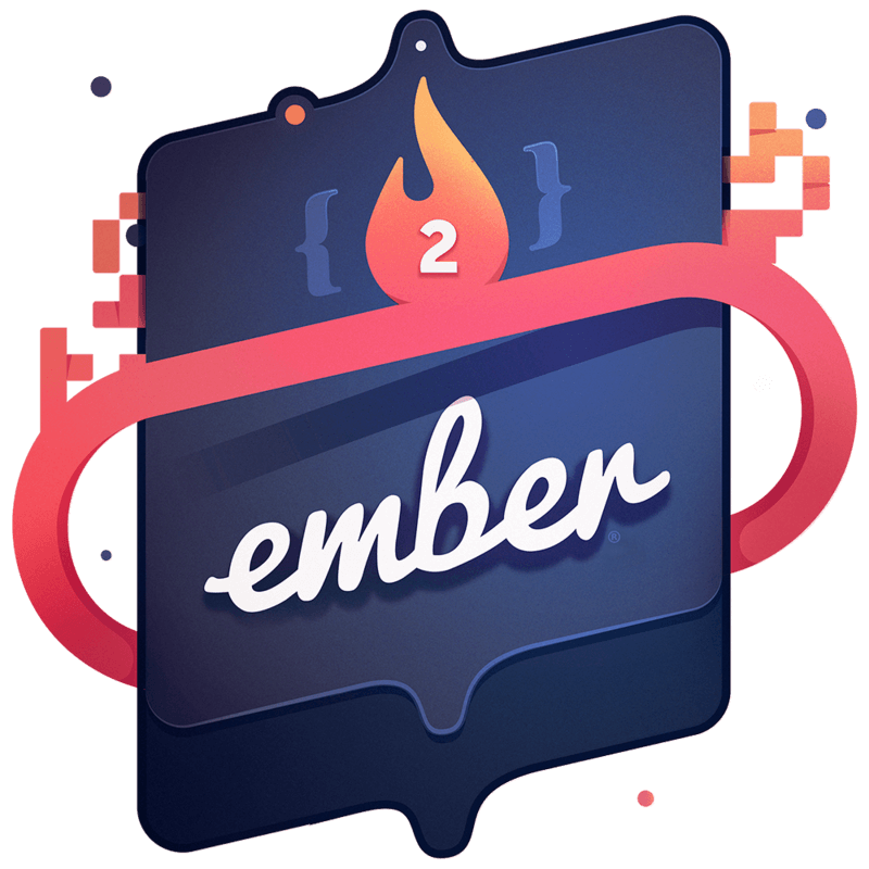 illustration for Ember 2 Fundamentals