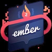 Ember 2 Fundamentals