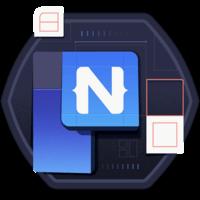 Build Basic NativeScript App Templates