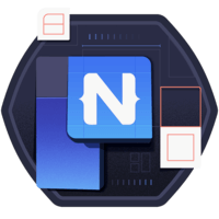 Build Basic NativeScript App Templates