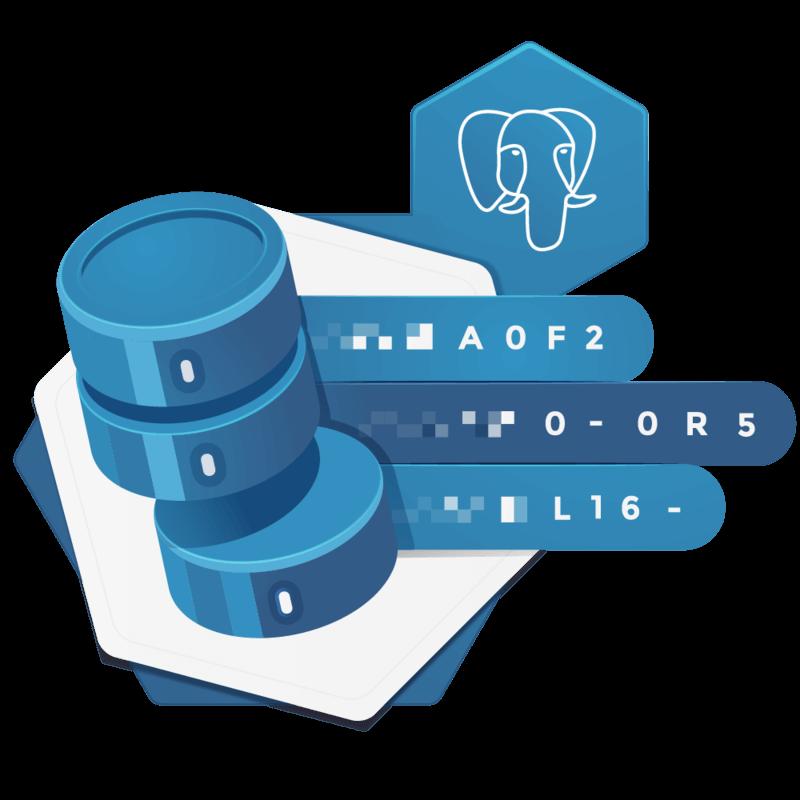 illustration for Get Started With PostgreSQL