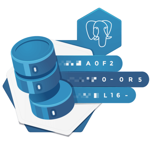 illustration for Get Started With PostgreSQL