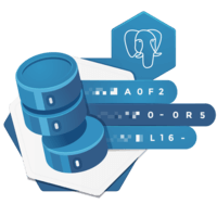 Get Started With PostgreSQL