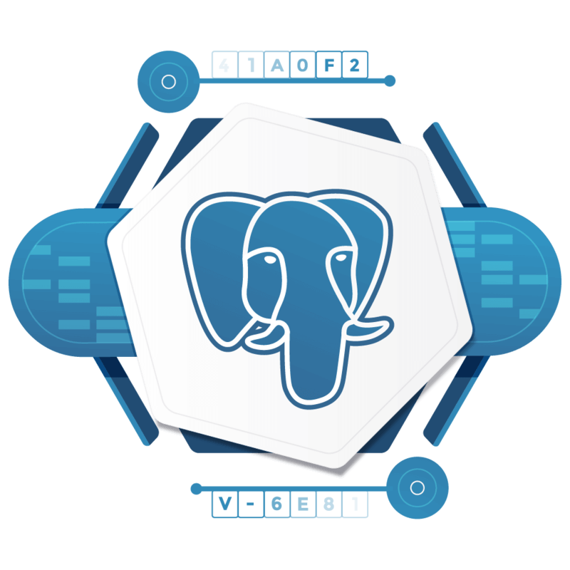 illustration for Using Postgres Window Functions