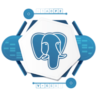Using Postgres Window Functions