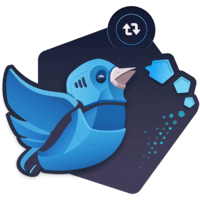 Create your own twitter bots