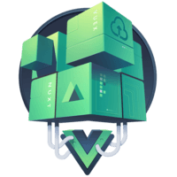 Build a Server Rendered Vue.js App with Nuxt and Vuex