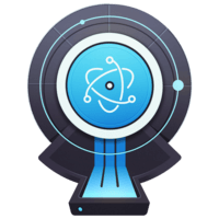 Build a desktop application with Electron