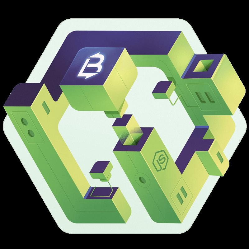 illustration for Build a Node.js REST API with LoopBack