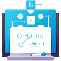 Build Algorithms using Typescript