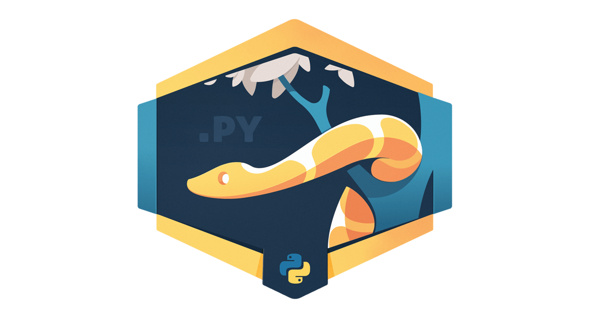 Check for None (Null) in Python from @wfbutton on @eggheadio