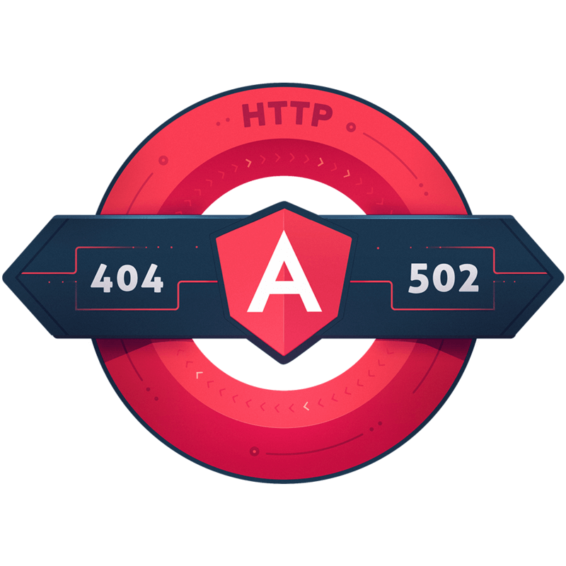 Fetch non-JSON data by specifying HttpClient responseType in Angular