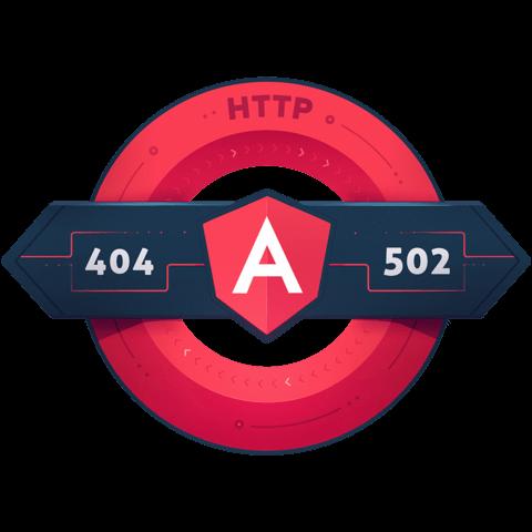 Illustration for Learn HTTP in Angular