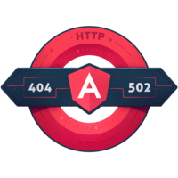 illustration for Learn HTTP in Angular