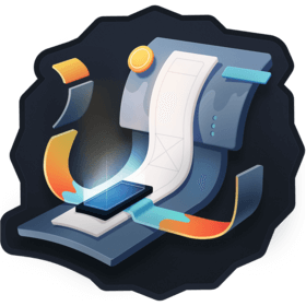 illustration for Optimize User Experience for Mobile Devices and Browsers