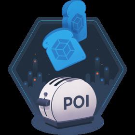 illustration for Make Webpack Easy with Poi