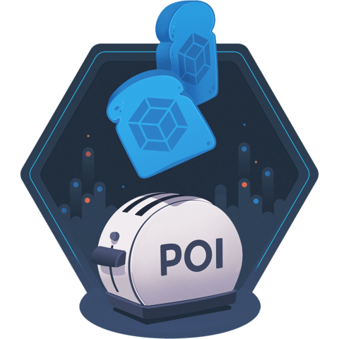 illustration for Make Webpack Easy with Poi