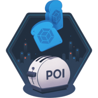 Make Webpack Easy with Poi