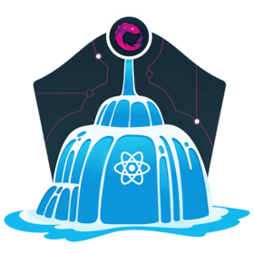 illustration for Build React Components from Streams with RxJS and Recompose