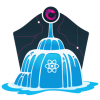Build React Components from Streams with RxJS and Recompose