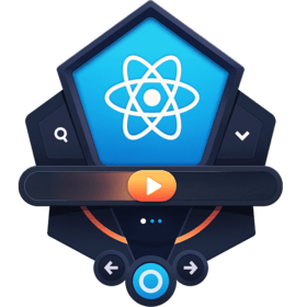 illustration for Advanced React Component Patterns