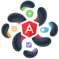 Create Dynamic Components in Angular