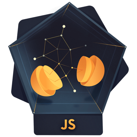 Illustration for State Monad in JavaScript