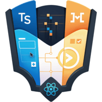 Develop React Applications with Mobx and TypeScript