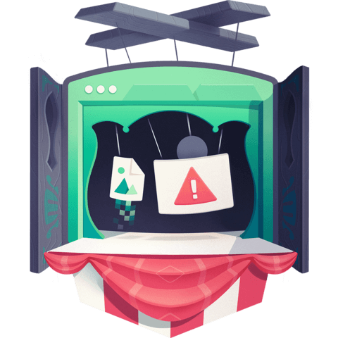 illustration for End to End Testing with Google's Puppeteer and Jest