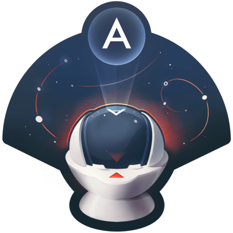 Illustration for Angular Service Injection with the Dependency Injector (DI)